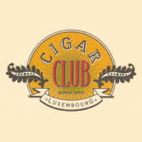 CigarClubLuxembourg