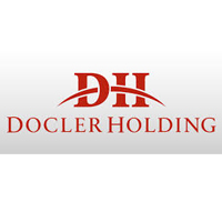 DoclerHolding