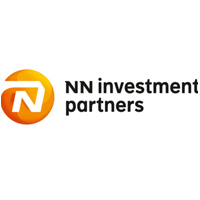 ING Investment